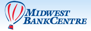Midwest Bank Centre