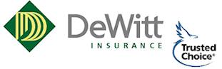 DeWitt Insurance