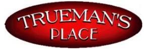 Turemans Place